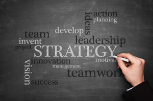 Setting-objectives-of-your-solution