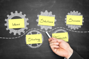 managing-your-business