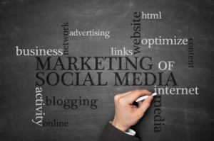 marketing-your-business